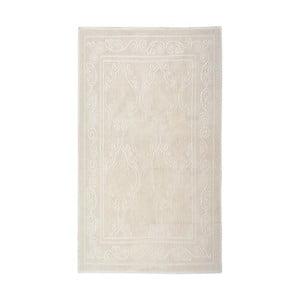 Covor Mutita Cream, 80x150 cm