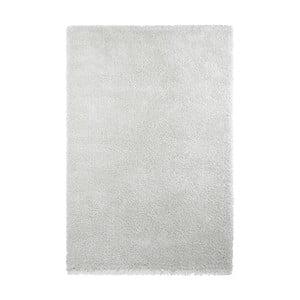 Bílý koberec Obsession Simplicity, 170 x 120 cm