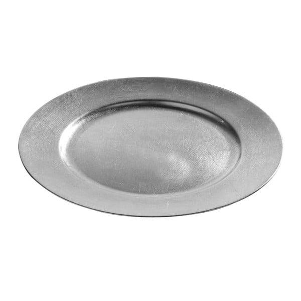Dekoratívny tanier Premier Housewares