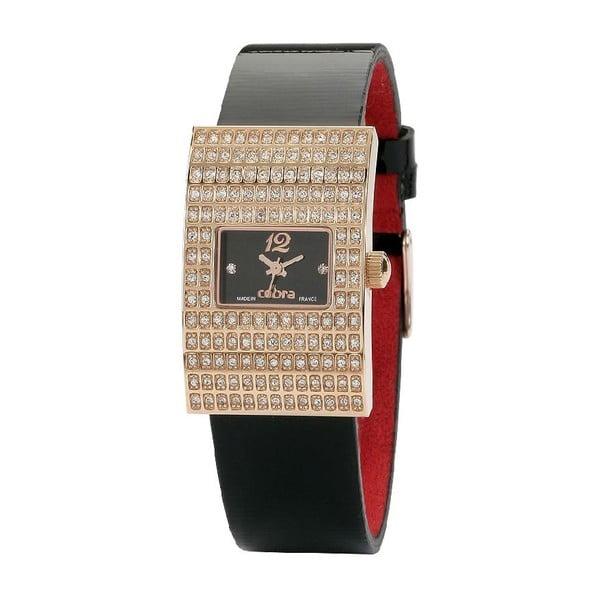 Dámské hodinky Cobra Paris RC60622-2