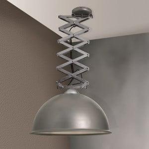 Nastavitelné stropní světlo Extension