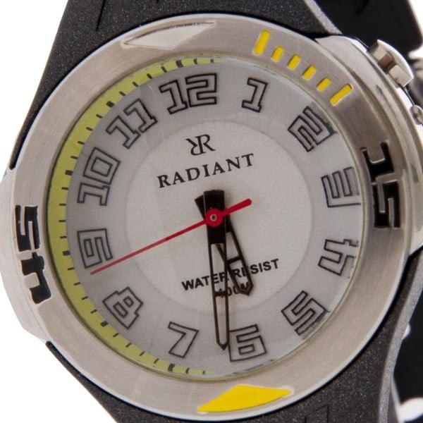 Dámské hodinky Radiant Aqua