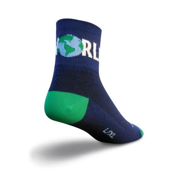 Ponožky chránící před otlaky One World, vel. S/M
