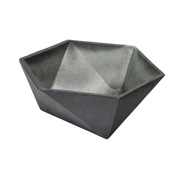 Set 3 misek Origami