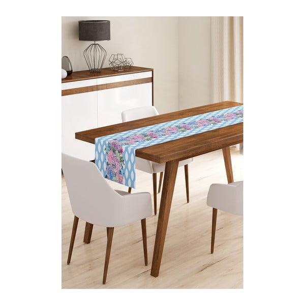 Tamara mikroszálas asztali futó, 45 x 145 cm - Minimalist Cushion Covers