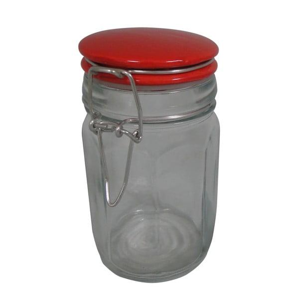 Pojemnik szklany Antic Line Spices