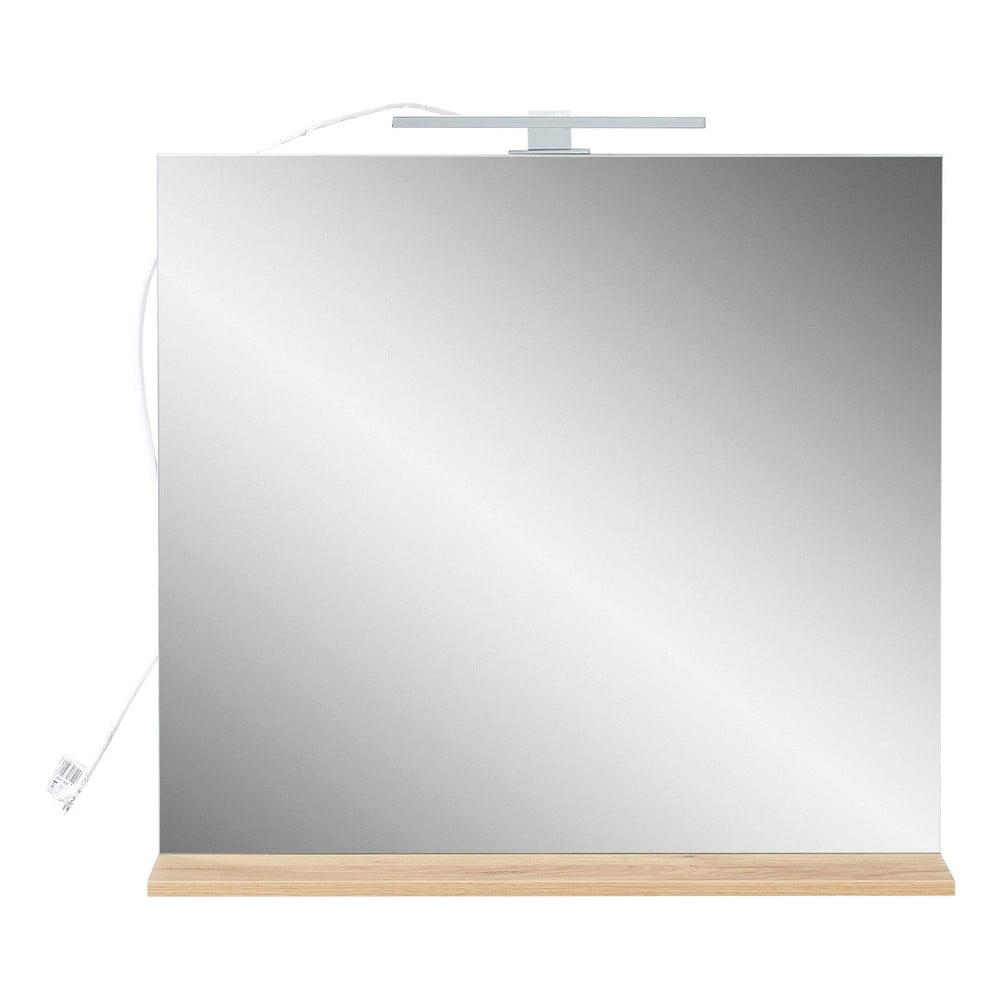 Nástěnné zrcadlo Germania Pescara