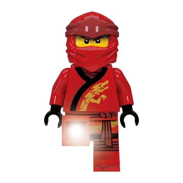 Ninjago Legacy Kai világító zseblámpa - LEGO®
