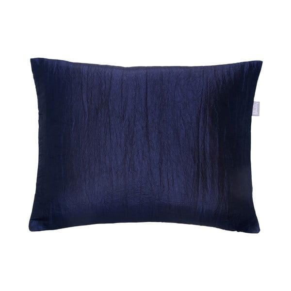 Povlak na polštář Vibes Blue, 30x40 cm
