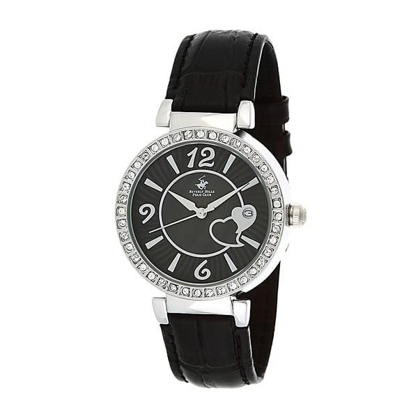 Dámské hodinky US Polo 886/01