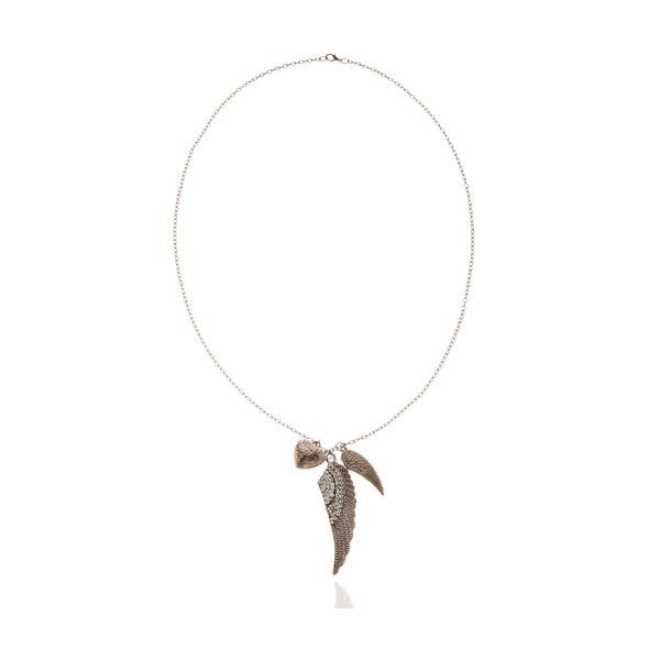 Dámský náhrdelník NOMA Betty