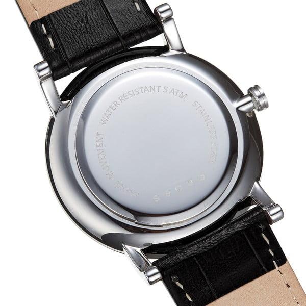Pánské hodinky Cross Alonzo Blue, 40 mm