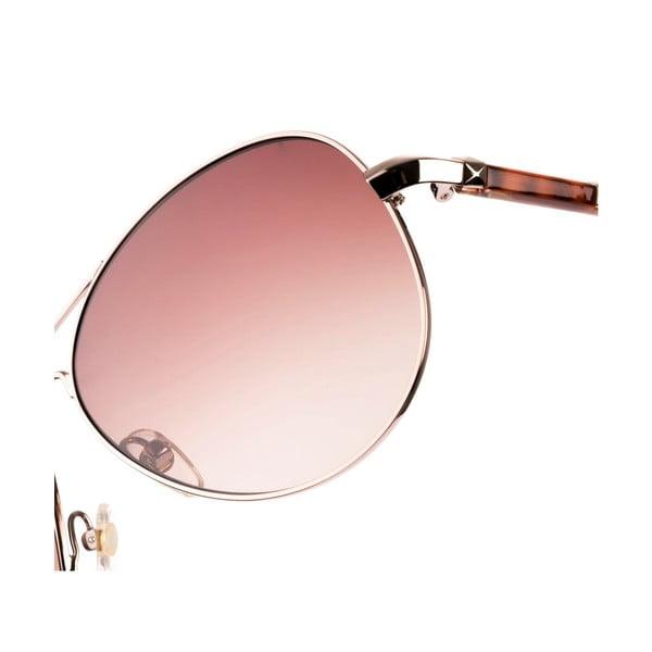 Pánské sluneční brýle Michael Kors M2477S Brown