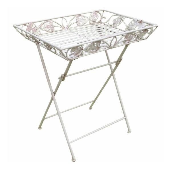 Skládací stolek Bolzonella Tavolino Ferro