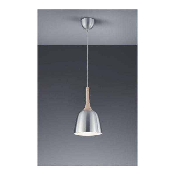 Stropní světlo Kannan Aluminium