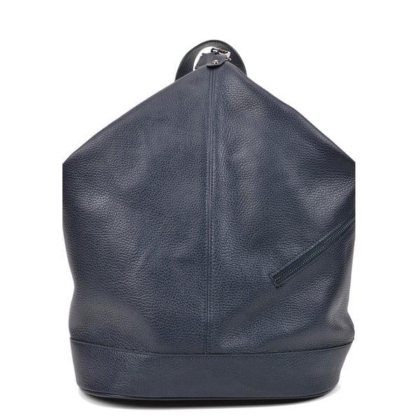 Damski plecak skórzany Carla Ferreri Giorgia