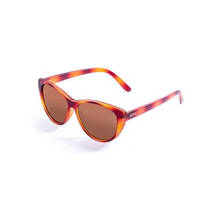 Dámské sluneční brýle Ocean Sunglasses Hendaya Irene