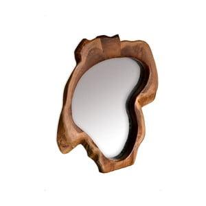 Zrcadlo Erosi, 40x45 cm