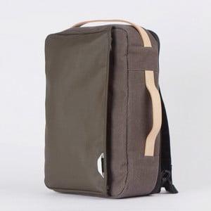 Taška/batoh R Bag 130, charcoal