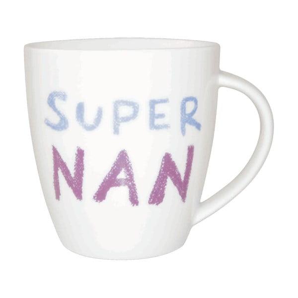 Hrnek Super Nan, Jamie Oliver, 355 ml