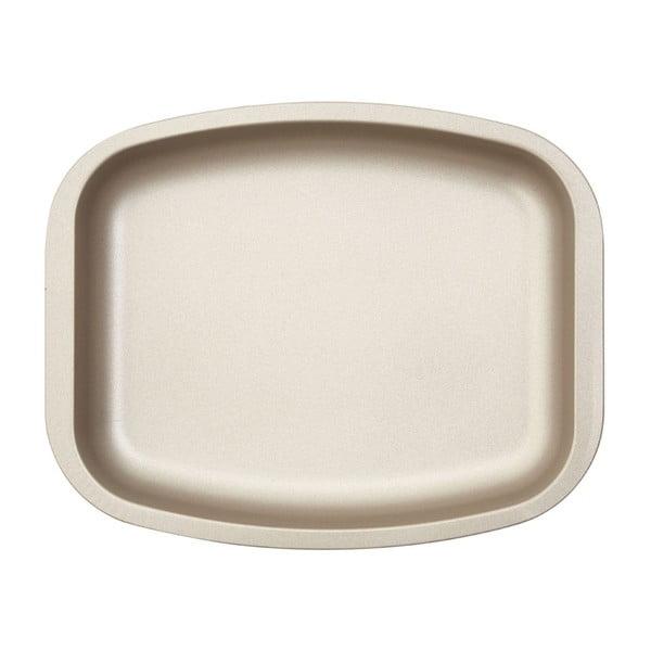 Tavă din oțel carbon cu strat neaderent Premier Housewares, 25,6 x 20,5 cm