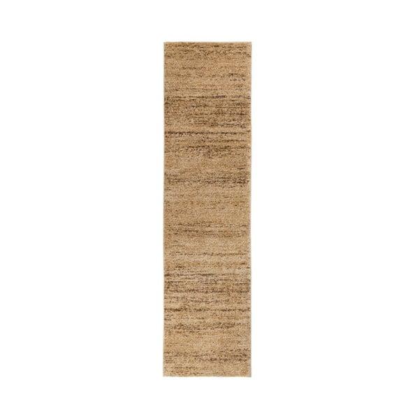 Chodnik Flair Rugs Enola, 60x230 cm