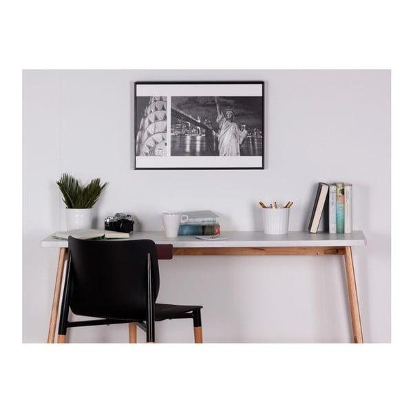Obraz sømcasa Liberty, 60 x 40 cm