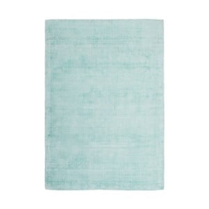 Ručně tkaný koberec Kayoom Padma Mintgrun,80x150cm