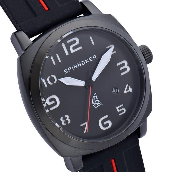 Pánské hodinky Hull SP5019-04