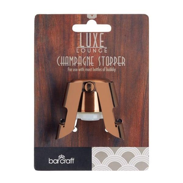 Otvírák na šampaňské Kitchen Craft Bar Craft