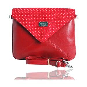 Darabags kabelka Little Miss Envelope no. 82