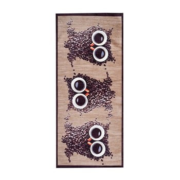 Traversă Floorita Gufocaffe, 60x110cm imagine