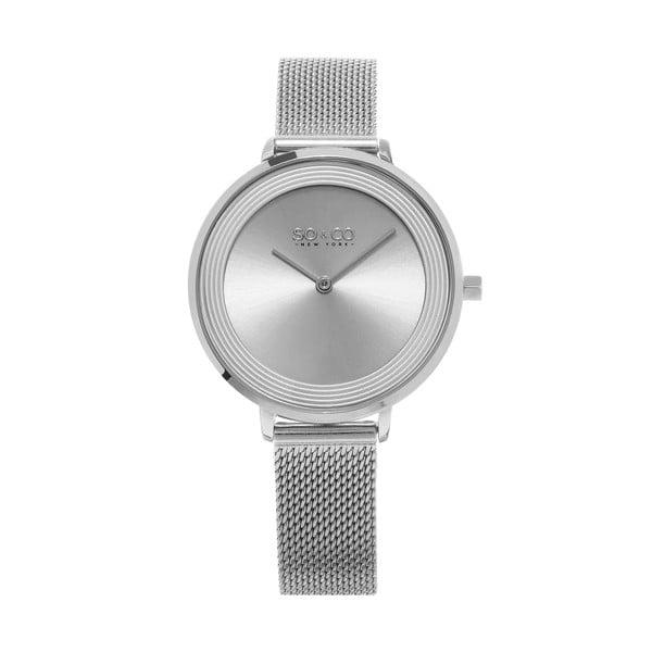 Dámské hodinky So&Co New York GP15919