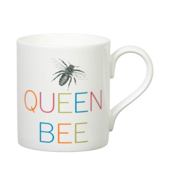 Hrnek Queen Bee