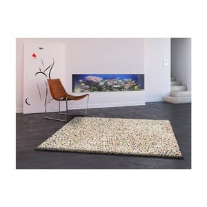 Koberec Universal Kasbah Multi, 160 x 230 cm