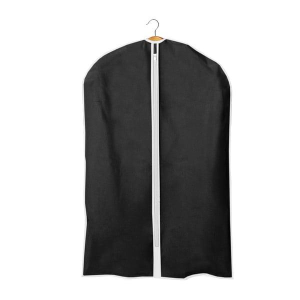 Obal na oblečení Ordinett Closed, 60x90cm