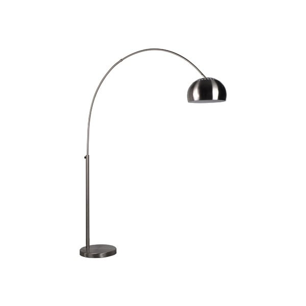 Lampadar White Label Metal Bow