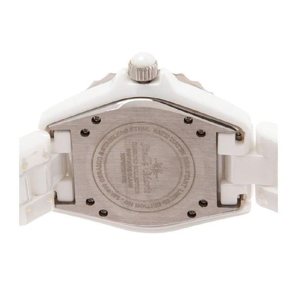 Dámské hodinky Stella Maris STM15E2