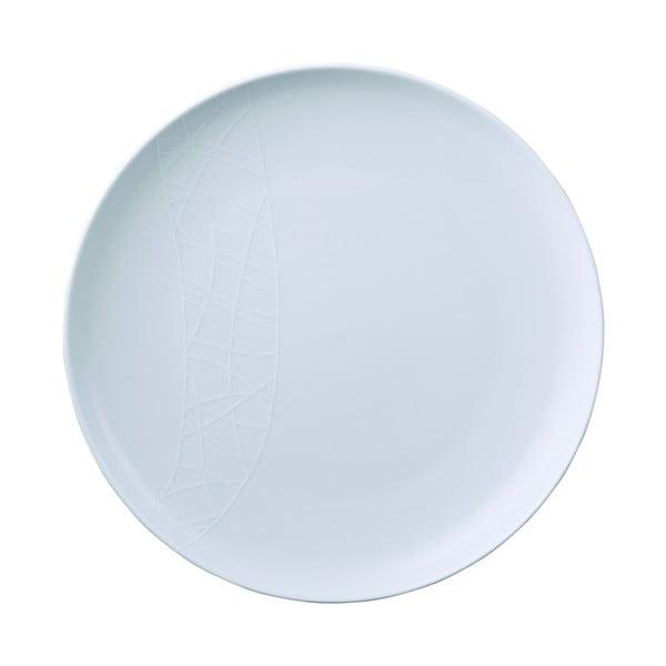 Talíř White Jamie Oliver, 27 cm