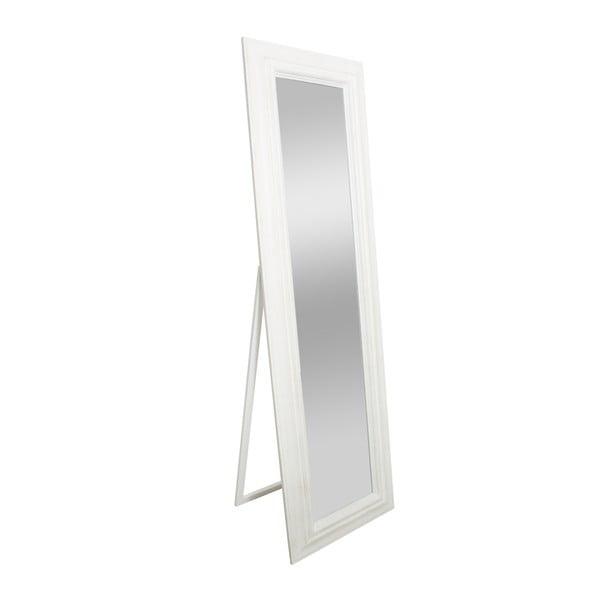 Stojacie zrkadlo Mauro Ferretti Terra, 50×170 cm