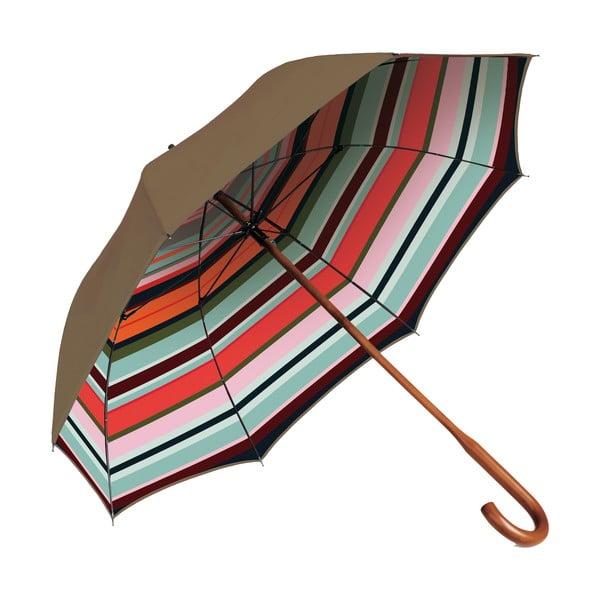 Deštník Carino