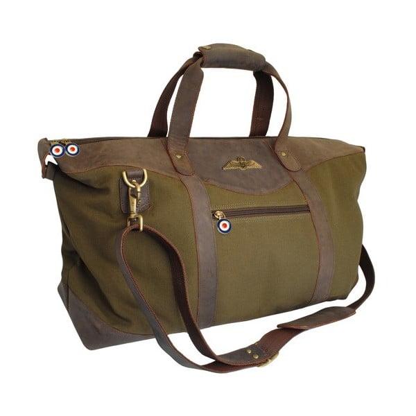 Cestovní taška Royal Air Force