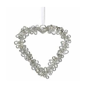 Decorațiune suspendabilă Parlane Beads, 10 cm