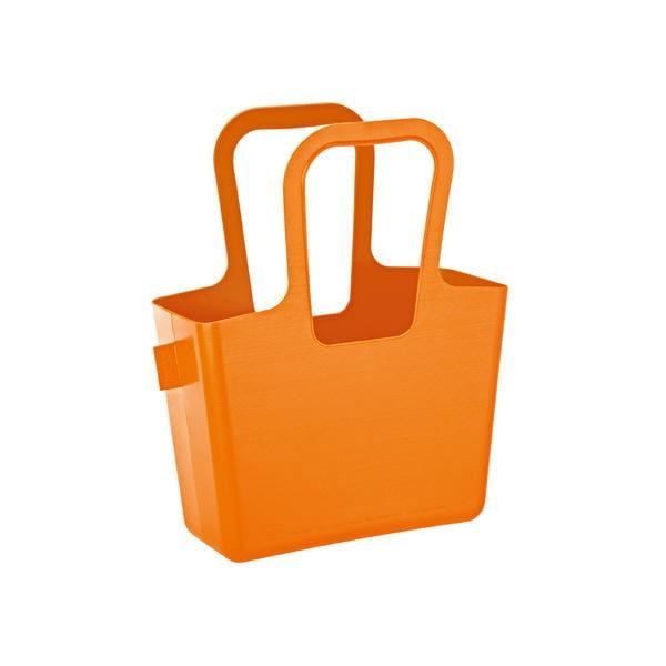 TASCHELINO, multifunkční taška, oranžová