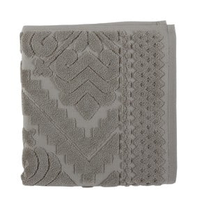 Osuška Nepal Grey, 50x100 cm