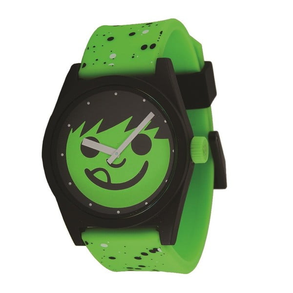 Neff hodinky Daily Sucker Slime