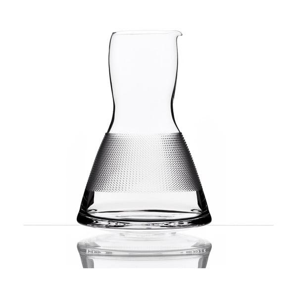 Karafa od Františka Víznera, 1000 ml
