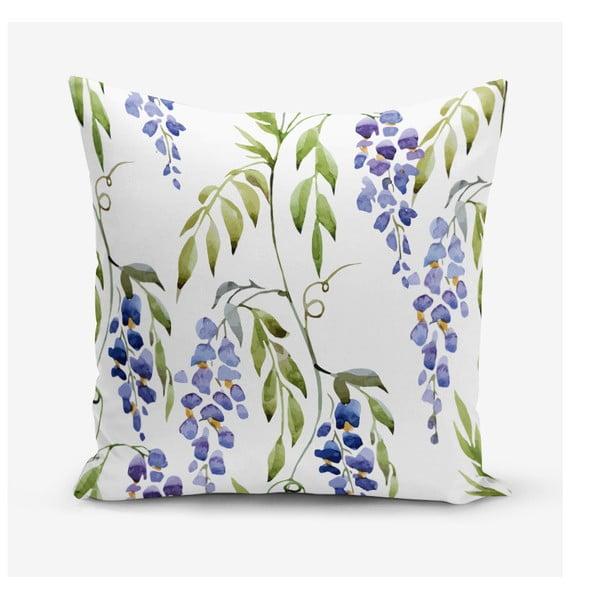 Față de pernă Minimalist Cushion Covers Central Park, 45 x 45 cm