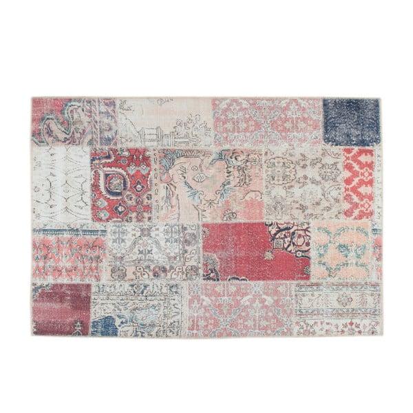 Kilim koberec Siesta 1500 Rustic, 140x200 cm