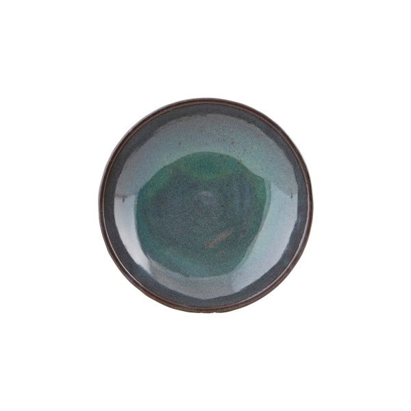 Bol din ceramică House Doctor Mio, ø 15 cm, verde